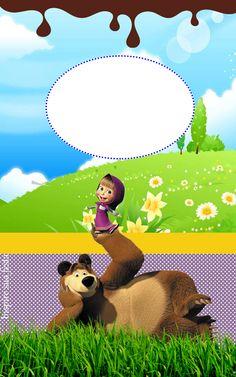 bisnaga-de-Brigadeiro-personalizado-gratuito-masha-e-o-urso.png (500×800)