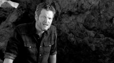 """Country Music Lyrics - Quotes - Songs Blake shelton - Blake Shelton Premieres Music Video For """"Came Here To Forget"""" [WATCH] - Youtube Music Videos https://countryrebel.com/blogs/videos/116914051-blake-shelton-premieres-music-video-for-came-here-to-forget-watch"""