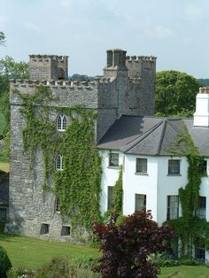 37 awesome castles in ireland s blue book images castles in rh pinterest com