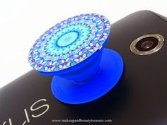 PopSockets Phone Grip & Stand Review