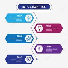 Powerpoint Slide Designs, Powerpoint Design Templates, Powerpoint Tutorial, Education Banner, Timeline Design, Dashboard Design, Graphic Design Tips, Print Layout, Create Website