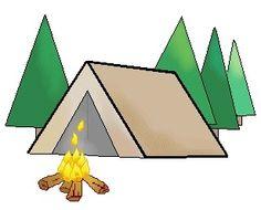 camping supplies camping