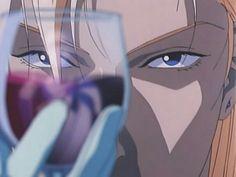 «anime, ai no kusabi, and riki Fanarts Anime, Anime Manga, Anime Art, Cute Anime Guys, Anime Love, Fanfiction, Ai No Kusabi, Behind Blue Eyes, Male Male