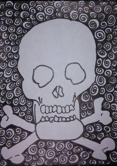 271 um desenho tosco por dia ;p