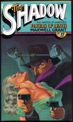 The Golden Age: Jim Steranko ~ The Shadow Covers Nick Fury, Strange Tales, Doctor Strange, Indiana Jones, Comic Book Artists, Comic Books, Superman, Archie Goodwin, Jim Steranko