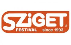 Sziget Festival: Le immaginazioni diventano realtà on http://www.amolamusica.it