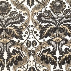 Huge savings on Vervain luxury fabric. Free shipping! Find thousands of luxury patterns. Always 1st Quality. $5 swatches available. Item VV-0548202.