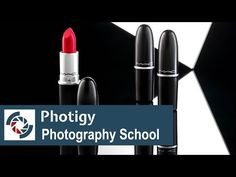 Using mirrors as a creative tool in product photography: Pro Club Assignment Tabletop Photography, School Photography, Product Photography, Mirrors, Club, Creative, Mirror, Glass