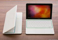 The companies offer a free replacement charger to people affected by the recall and resume sales of the laptop featuring an improved charger. Read this article by Don Reisinger on CNET News. via @CNET