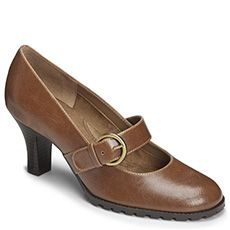 New Arrivals: Shop New Shoe Styles for Women at Aerosoles