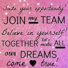 Being a Younique Presenter requires commitment to succeed while uplifting, empowering and validating women everywhere. Join the team and change your world. Paparazzi Consultant, Beauty Consultant, Body Shop At Home, The Body Shop, Plexus Products, Pure Products, Living Products, Farmasi Cosmetics, Younique Presenter