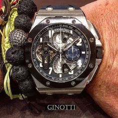 Look what landed @ginoginotti today  An Audemars Piguet Royal Oak Offshore Tourbillon housing the CAL2933! Platinum case featuring a 237h power reserve. To break the rules you must first master them.  @audemarspiguet 26388PO.OO.D027CA.01 #26388PO #26388 #RoyalOakOffshore #Tourbillon #Rare #Platinum #Solid #Beautiful #Chrono #newyork #antwerp #london #watchgame #watchporn #watchesofinstagram #watchoftheday #watch4moi by watch4moi