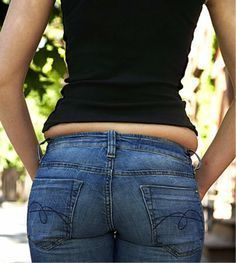 Rutinas para eliminar los rollitos laterales de la cintura | Recetas para adelgazar
