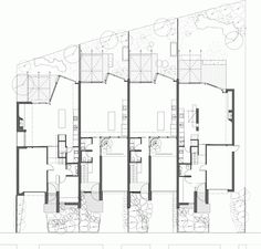 Monsanto House Of The Future likewise Jorn Utzon likewise Floor Plans additionally Futuristic Homes Architecture That moreover 11109. on ultra modern house architects