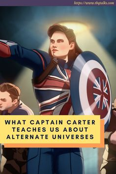 The Disney+ show brings alternate universes and the challenges of voice acting into the MCU. Find out how it fared as a concept, as a show, and as a recap of WWII history. Old Disney Tv Shows, Classic Disney Movies, Disney Movie Quotes, Voice Acting, Ideal Man, Downey Junior, Cosplay Outfits, Robert Downey Jr, Marvel Characters
