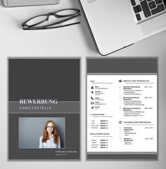 CLASSIC Phone, Classic, Resume, Templates, Derby, Telephone, Classic Books, Mobile Phones