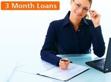 24 hour cash loans adelaide picture 9