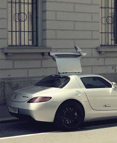 enjoy the car!