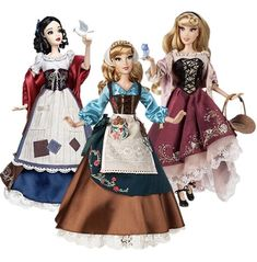 Cinderella Princess, Disney Princess Dolls, Disney Princess Frozen, Disney Nerd, Disney Memes, Disney Fan Art, Disney And Dreamworks, Disney Pixar, Disney Barbie Dolls