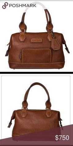 460e5e28baaf LONGCHAMP Legend Sport Satchel Bag Bring along this Longchamp Legende Sport  satchel as an eye-