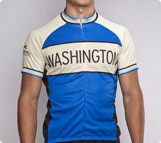 0241e3b69 51 Best Seattle and Washington State Cycling Jerseys images ...
