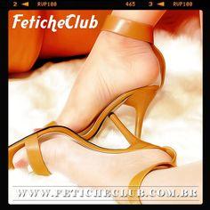 fOTo aRT bY sPIdER  Conheçam o primeiro site de fetiches do Brasil. No ar desde 1998.     SIGA-NOS:  👣www.feticheclub.com.br  👣 www.instagram.com/feticheclub.com.br/  👣 www.twitter.com/@FeticheClub/  👣 www.youtube.com/user/damaefalcao  👣 www.facebook.com/feticheclub.com.br/  👣 www.pinterest.com/FeticheClub/  👣 www.vimeo.com/feticheclub  👣 plus.google.com/110132201576237328140  👣 fetiche-club.tumblr.com/    HASGTAGS  #pes #pés👣 #feet👣 #feet #peslindos #pezinhos #pezinhosdeprincesa…