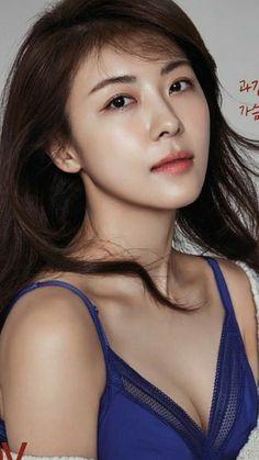 Jhi hyun bugil fake think