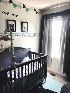 964 Best Baby Boy Nursery Ideas Images In 2019 Kids Room Room
