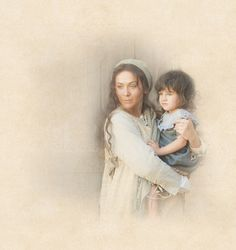 Mary, the Mother of Jesus - LDS.org Bible video