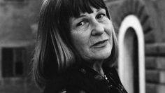 Letizia Battaglia, a Roma una lectio magistralis della fotografa siciliana