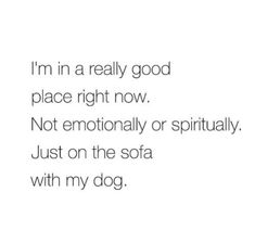 I'm in a really good place right now. puppy needs, cute puppy videos, puppy crying in crate I Love Dogs, Puppy Love, Quotes To Live By, Life Quotes, Dog Rules, Animal Quotes, Dog Mom, Wise Words, Border Collie