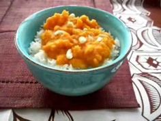 Voatavo sy Voanjo (Pumpkin Stew with Peanuts) Recipe - Cuisine of Madagascar - YouTube This person has lots of other dishes from where we live too. Check out Koba, Mofo Grefy and Lasary Citron. They will automatically play in order. Enjoy! or as we say in Madagascar, 'Mazotoa Homena!'