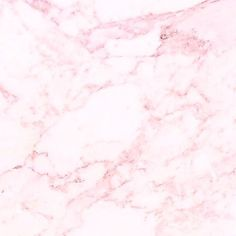 Pink marble love 💕