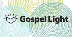 You don't have to have a background in children's ministry to have heard of Gospel Light. They've been bringing their passion for biblical education to Sunday school for over 80 years.