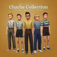 Sims 4 Cc Kids Clothing, Sims 4 Mods Clothes, Sims 4 Cc Packs, Sims 4 Mm Cc, Maxis, Sims 4 Children, 4 Kids, Play Sims 4, Pelo Sims