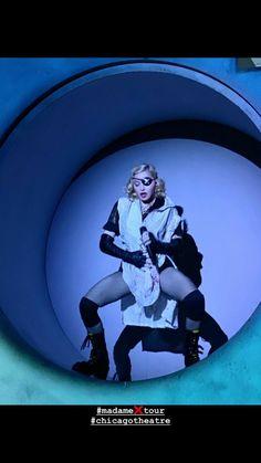 The Beatles, Madonna Tattoo, Showgirls, Female Singers, Pop, Joker, Tours, Theater, Musica