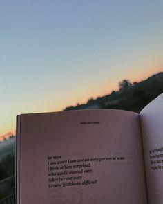 New post on beauhte Needy Quotes, Sad Life Quotes, One Word Quotes, Mood Quotes, True Quotes, Qoutes, Quotations, Unique Quotes, Romantic Love Quotes