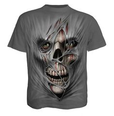 rebelsmarket_brand_new_men_s_horror_rips_skulls_charcoal_t_shirt_t_shirts_4.jpg