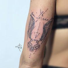 snitch dorada dibujo - Buscar con Google Body Art Tattoos, Fan, Google, Golden Snitch, Dibujo, El Dorado, Fans, Computer Fan