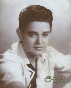 Eddie Gutierrez at age 18 Location: Philippines Sampaguita, Queen Movie, Philippine Art, Filipino Culture, Filipiniana, Manila Philippines, Pinoy, Celebrity Pictures, Actors & Actresses