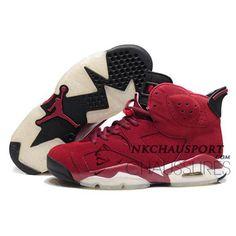7a6bea9845a Nike Air Jordan 11 XI Herren Schuhe zum Verkauf Schwarz Grün Jordan Shoes  For Sale