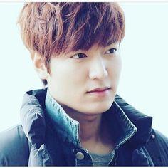 New Actors, Actors & Actresses, Asian Actors, Korean Actors, F4 Boys Over Flowers, Lee Min Ho Kdrama, Lee Minh Ho, Korean Tv Series, Lee Min Ho Photos