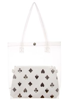 Unbranded Shoulder Bags with Magnetic Snap Handbags. Hi Korean Fashion ·  Handbags for Women caf81a73cd3d3