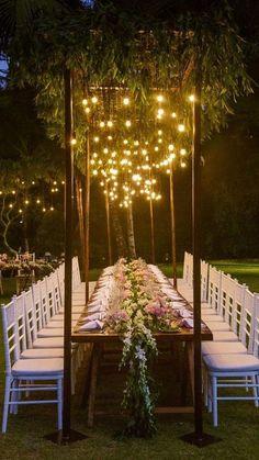 Budget Wedding, Fall Wedding, Rustic Wedding, Wedding Planner, Wedding Venues, Dream Wedding, Lilac Wedding, Wedding Beauty, Small Wedding Receptions