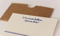 #weddinginvitations #invitacionesdeboda #invitaciones #invitacioneselegantes #boda #wedding #weddingdetails #detallesparaboda