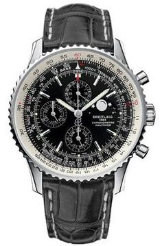 Breitling Watches | Limited Editions | www.majordor.com