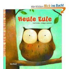 eins der süßesten Kinderbücher, die wir haben!