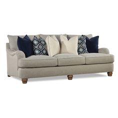 2081 20 sofa crypton fabrichuntington