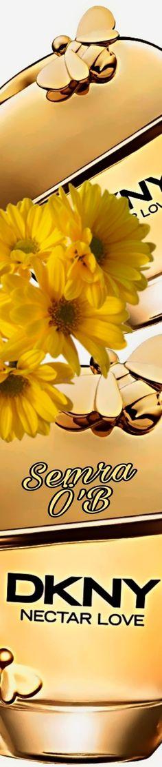Radiant Energy, Queen Bees, Love And Light, Appreciation, Congratulations, The Incredibles, Bella, Abundance, Vip