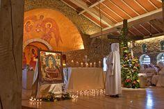 Community of Bethlehem. Best. Ever.